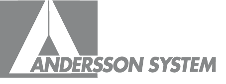 Andersson System