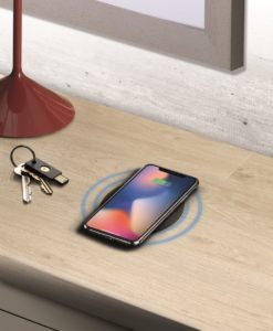 Bachmann_WIRELESS-CHARGER-Fs80_003_Light