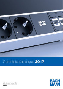 Complete_Catalogue_2017_front_bild